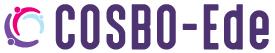 Logo-COSBO-Ede