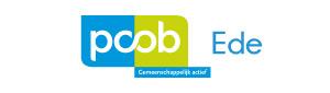 https://www.cosbo-ede.nl/wp-content/uploads/2021/07/PCOB-Ede-1.jpg