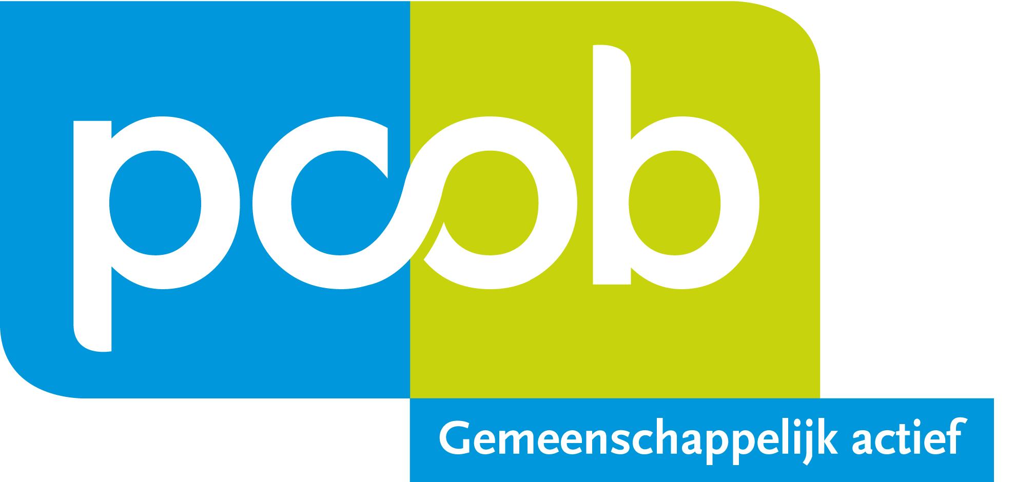 PCOB_logo_GemActief_CMYK